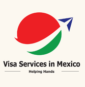 US Visa Stamping in Mexico